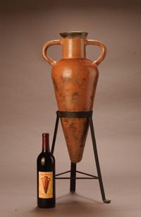 amphora_on_stand