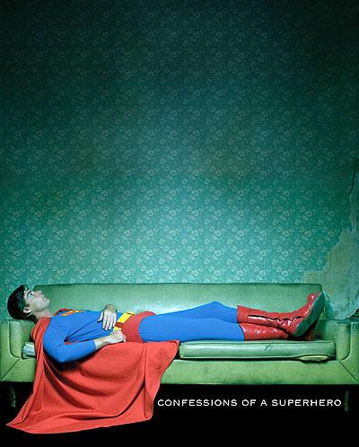 superhero_400px