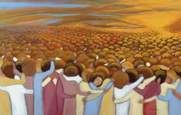 Communion_of_Saints