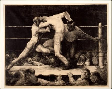 brutal-boxing