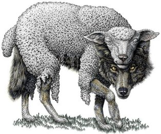 wolf-sheeps-clothing