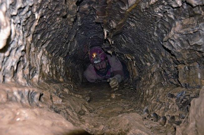 cave_claustro