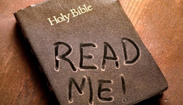 Image result for Dusty Bible