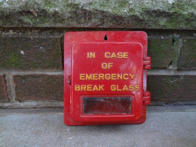 emergency-brake-glass