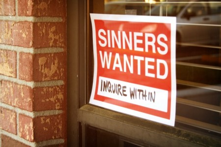 Sinners-Wanted-1024x682