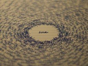 lovecircle