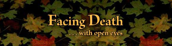 facing_death-banner