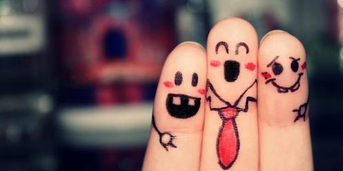 fingerFriends1
