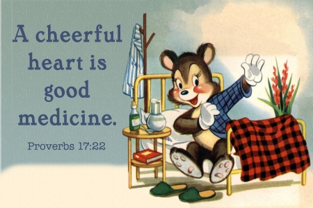 a-cheerful-heart-is-good-medicine-christian-message-card-copy