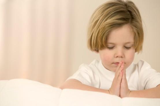 Image result for child praying