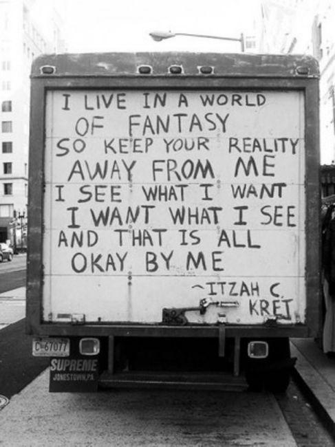 fantasy-fantasy-land-leave-me-alone-life-live-Favim.com-361415