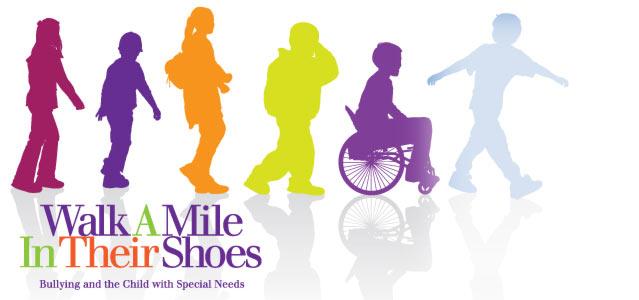 walk-a-mile