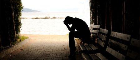 depressed-person-slider