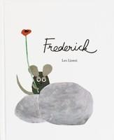 fredrick-small