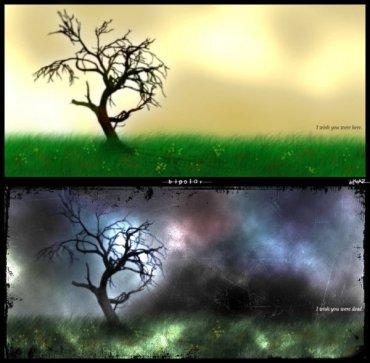 bipolartrees