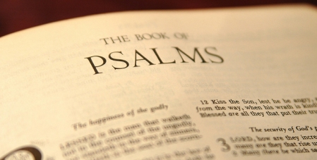psalms_2