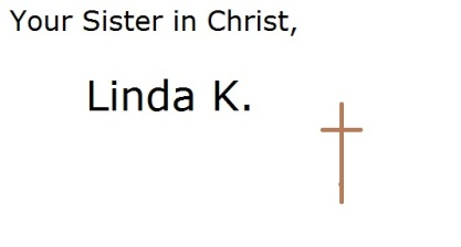 aasignLinda