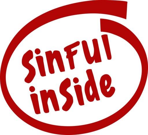 SinfulInside1