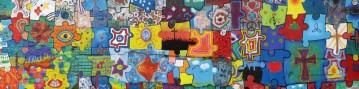 cropped-cropped-christiangraffiti1.jpg