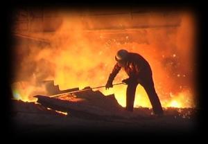 ironworker (1)