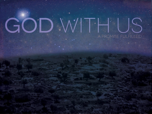 God-With-Us-Screen