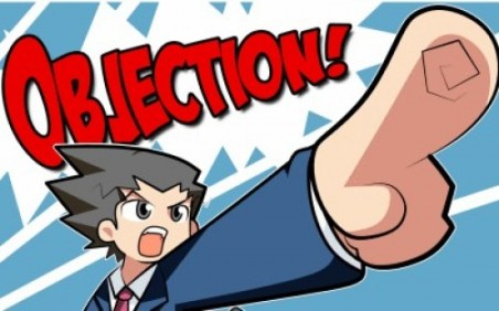 objection2 (1)