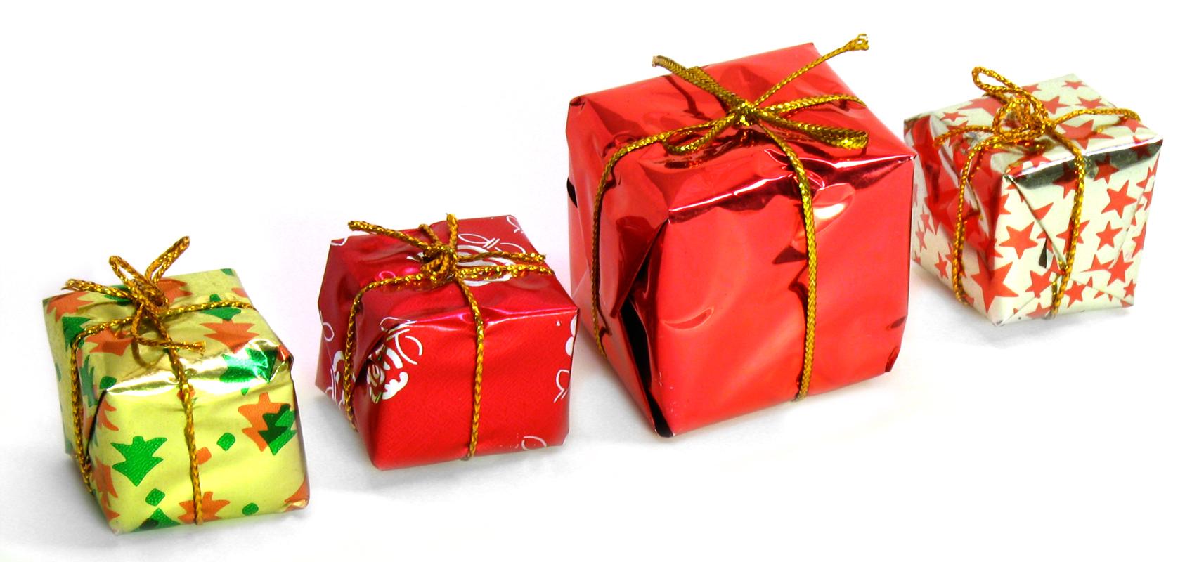 tiny-gifts – Broken Believers