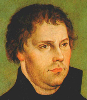 martin_luther2 (1)