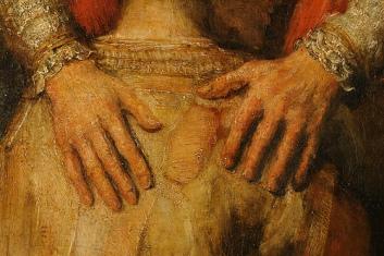 rembrandt-prodigal3 (1)