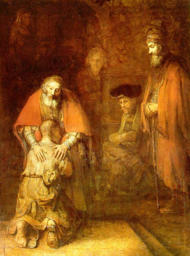 Rembrandt-The_return_of_the_prodigal_son
