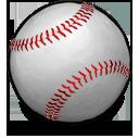 Baseball Icon Broken Believers