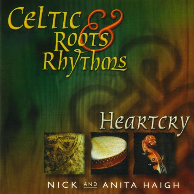 Celtic-worship