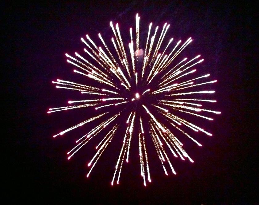 burst=fireworks