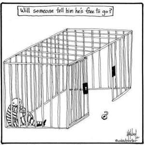 jail-free