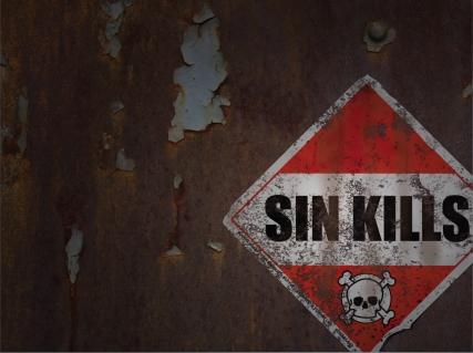SIN_KILLS_SIGN