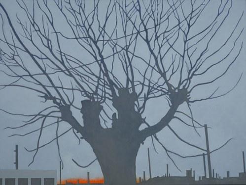 uglytree