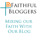 faithfulbloggers