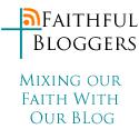 faithfulbloggers
