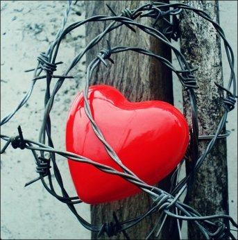 Hearts 168457_154905807894473_110794108972310_320156_2061498_n