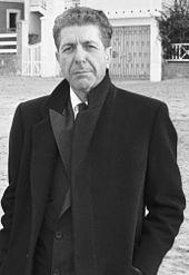 170px-Leonard_Cohen17b