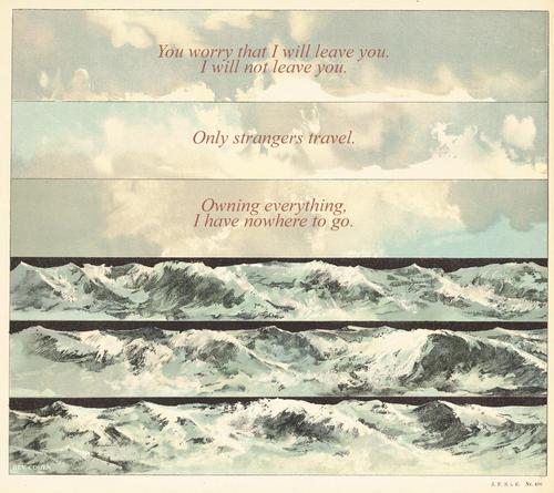 cohen-quote2