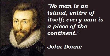 John-Donne-Quotes-1