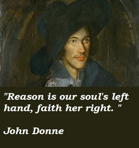 John+donne+famous+quotes+3