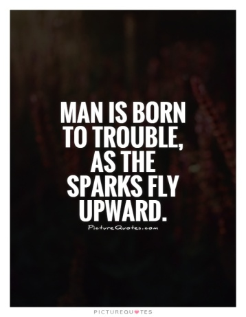 man-is-born-to-trouble-as-the-sparks-fly-upward-quote-1