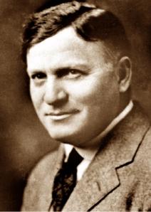 Max Ehrmann (1872-1945)