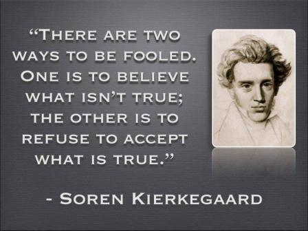 Soren-Kierkegaard-quote