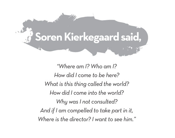 Soren-Kierkegaard_Design-Crush