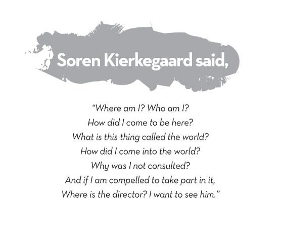 Soren-Kierkegaard_Design-Crush