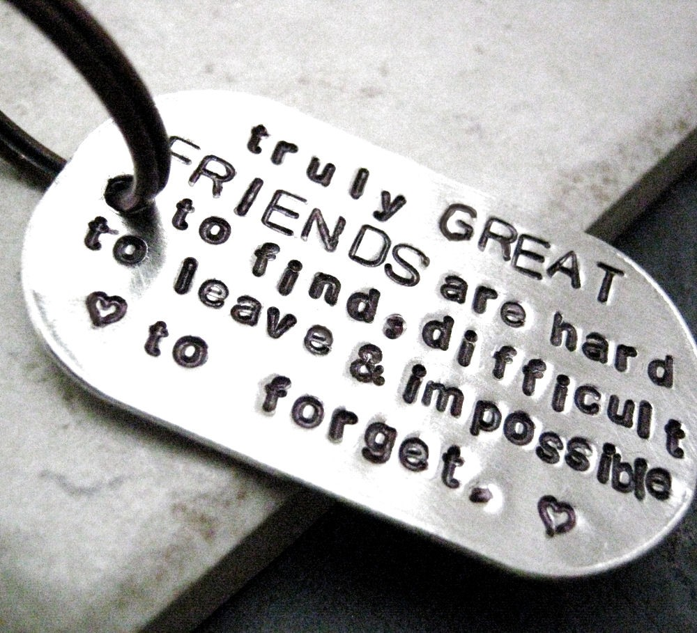 Friendship Quotes Leaving : Leaving friends quotes images pictures becuo