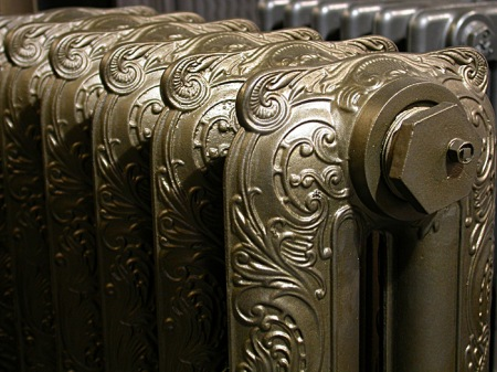 cast-iron-radiator-021